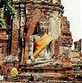 Boeddha ayuthaya.jpg