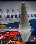Boeing, N8701Q, Boeing 737-8 MAX.jpg