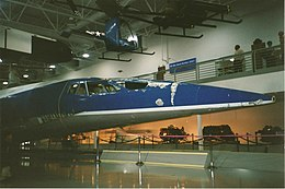 Boeing 2707 mock-up.jpg
