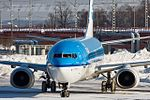 Boeing 737-8K2, KLM - Royal Dutch Airlines AN1681725.jpg