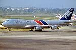 Boeing 747-132SF N803FT F.Tigers ORD 30.09.79 edited-3.jpg
