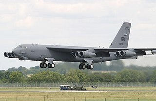 343d Bomb Squadron