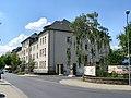 Boelcke-Kaserne Koblenz.jpg