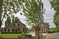 Boerenhoeve Omega in het buurtschap Kromwijk bij Woerden.jpg