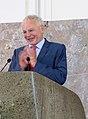 Boernepreis-2012-ffm-goetz-aly-063.jpg
