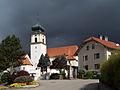 Bogen-Degernbach-19-Kirche-Sankt-Andreas.jpg