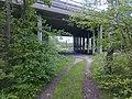 Bogensebanen12Rugårdsvej.jpg