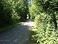 Bogensebanen22TarupEngvej.JPG