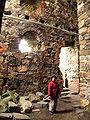 Bohus-Castle2.jpg