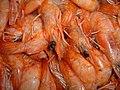 Boiled shrimp.JPG