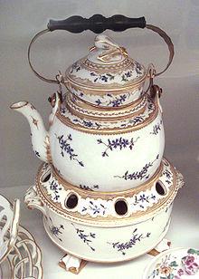 Clignancourt Porcelain Wikipedia