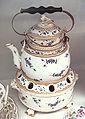 Boiler hard paste porcelain Manufacture de Monsieur 1780.jpg