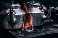 Boiling Tea Kettles (165873).jpg