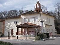 Bois-de-la-Pierre.JPG