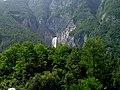 Boka - panoramio (1).jpg
