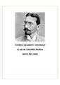Boletin Torneo de Ajedrez Siegbert Tarrasch Club Nunoa (Por MF Job Sepulveda).pdf