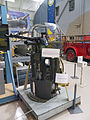 Bolingbroke Gun Turret CWHM 1.jpg