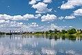Bolshoy Obukhovsky Bridge SPB (img1).jpg