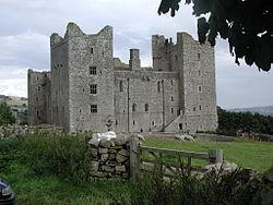 Bolton Castle.JPG