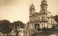 Bom Jesus de Braga (final do século XIX) - Emílio Biel.png