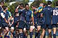 Bond Rugby (13370281415).jpg