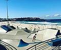 Bondi beach skate park.jpg