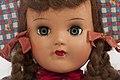 Boneca, Acervo do Museu Paulista da USP (1) (16).jpg