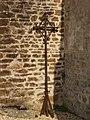 Bonnard-FR-89-cimetière-02.jpg