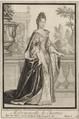 Bonnart - Mademoiselle de Chartres.png