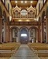 Bonndorf Orgel.jpg