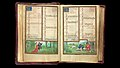 Book of Hours MET DP-634-003.jpg