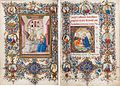 Book of Hours illuminated by Attavante Degli Attavanti, c 1480-1485.jpg