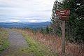 Boomscooter Trail at L L Stub Stewart State Park.jpg