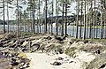 Boplats vid Tisjölandet - KMB - 16001000077324.jpg