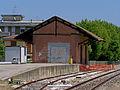 Boretto stazione magazzino merci 20130616.JPG