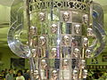 Borgwarnertrophy016.JPG