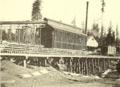 Boring, Oregon steam plant 1904.png