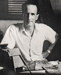 Boris Choubert (1906-1983) 1950.jpg