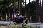 Born to ride at Cherry Point, quadriplegic athlete inspired by Marines, competes in annual Air Station half marathon 140322-M-OT671-018.jpg