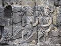 Borobudur 26.jpg