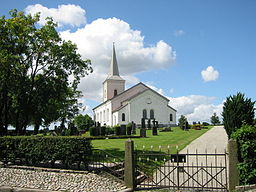 Image result for Bosarp, Malmöhus, Sweden