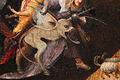 Bosch (o copia da), tentazioni di s. antonio, 1500 ca. 10.JPG