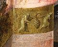 Bosch (o copia da), tentazioni di s. antonio, 1500 ca. 27.JPG