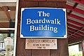 Bothell, WA - Country Village 31 - Boardwalk Building - sign.jpg