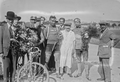 Bottecchia-Tour 1924-01.png