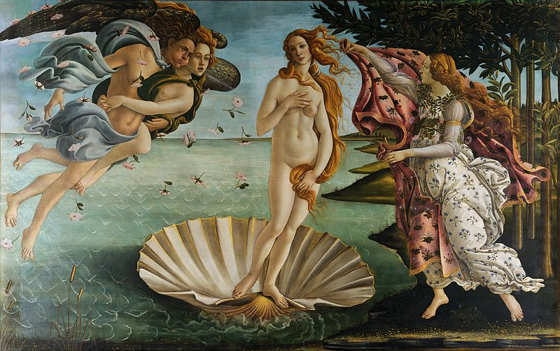 File:Botticelli Venus.jpg