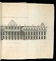 Bound Print (France), 1745 (CH 18292791-3).jpg