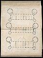 Bound Print (France), 1745 (CH 18292845).jpg