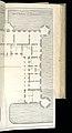 Bound Print (France), 1745 (CH 18292853-2).jpg
