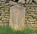 Boundary Stone, Wickleden.jpg